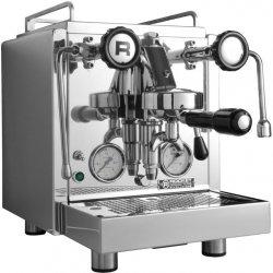 Rocket Espresso R58