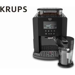 KRUPS EA 819N10