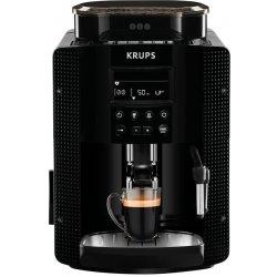 Krups EA81P070